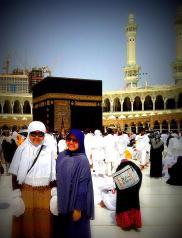 Makkah Al Mukarrama-20120706-00992