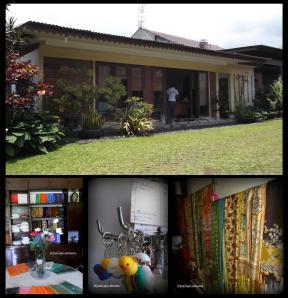 Galery Rumah Sutera