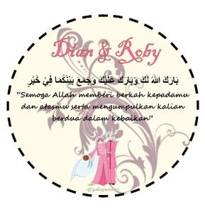 dian&roby
